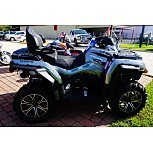 2021 CFMoto CForce 800 for sale 200982764